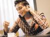 Две компании судятся из-за 14-ти песен Билана