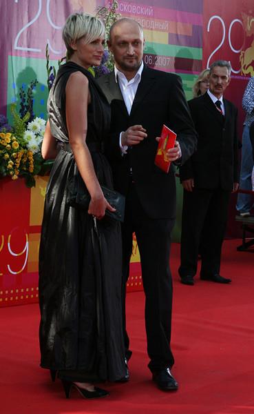 Ирина горбачева актриса муж фото запеканка дюкану