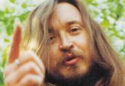Егор Летов умер от алкогольного отравления