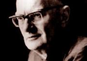 Скончался легендарный писатель-фантаст Артур Кларк