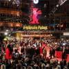 Завершился 58-й Берлинский кинофестиваль