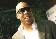 "Рэпер Jay-Z возглавил рейтинг Forbes в качестве ""Хип-хоп-Короля налички"""