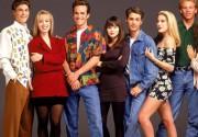 "Снимут продолжение ""Беверли Хиллз 90210"""