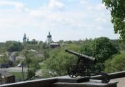 Черниговщина стала украинским Голливудом