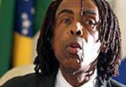 Министр культуры покидает пост ради музыки