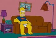 Голос Гомера Симпсона оценили в полмиллиона долларов за серию