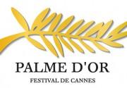 Украину на Каннском фестивале представят два фильма