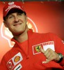 В Голливуде снимут фильм о жизни легендарного гонщика Михаэля Шумахера