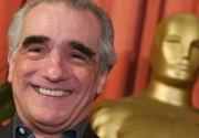 Мартина Скорсезе ждут на «Кинотавре»