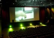 Дни польского кино пройдут в Киеве