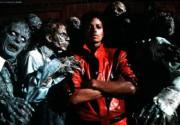 В Нью-Йорке отметили 25-летие выхода «Thriller» Майкла Джексона