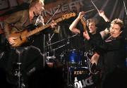 """В Нью-Йорке легендарная британская рок-группа """"The Police"""" даст свой последний концерт"""