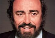 Вечер памяти Лучано Паваротти состоится в Нью-Йорке
