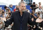 Израильский фильм шокировал Каннский кинофестиваль