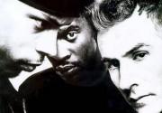 Massive Attack выступят кураторами фестиваля в Лондоне
