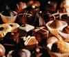 Белорусы поехали на Евровидение с тонной конфет