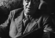 Умер известный фотограф Берт Глин