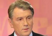 Ющенко выразил соболезнования родственникам Нонны Мордюковой