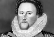 Возможно, Шекспир на самом деле являлся еврейской женщиной