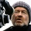 Ридли Скотт снимет фантастический фильм