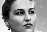 Ушла из жизни Нонна Мордюкова