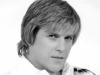 Алексей Глызин готовит к выходу попсовый альбом