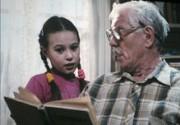 Внучка Лукашенко снялась с Киркоровым в кино