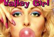 MGM сделает римейк на «Девушек из долины»