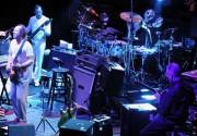 Uriah Heep отменила гастроли по СНГ