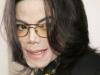 Майкл Джексон возглавил список худших отцов
