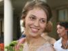 Нелли Уварова ждет своего первого ребенка