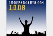 4 июля решено провести День независимого музыканта