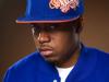 Реппер Nas выпускает альбом без названия