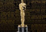 """Названа сотня мастеров экрана, которая будет присуждать """"Оскар-2009"""""""