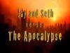 """Сенсация:«Джей и Сет против Апокалипсиса"""""""