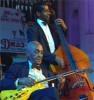 В Петербурге дадут концерт The Harlem Blues&Jazz Band, игравшие с Луисом Армстронгом