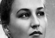 Нонну Мордюкову похоронят 9 июля