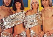 Шведы ABBA переживают второе рождение