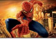 Продюсеры ищут нового Человека-паука