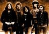 Группа Yes отменила тур в честь своего 40-летия