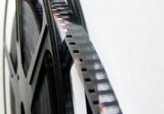 Голливуд снимет римейк «Дня женщины»