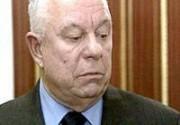 Анатолий Приставкин вернулся с последним романом
