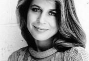 В «Терминатор 4» может вернуться  Линда Хэмилтон