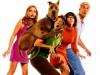 Приквел «Скуби-Ду» выпустят в 2009 году