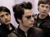 Stereophonics выпускают сборник лучших хитов