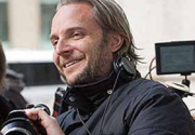 Френсис Лоуренс снимет предысторию фильма «Я - легенда»