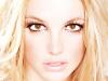 Бритни Спирс работает с Даффи и Junkie XL