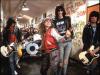 «Высшая школа рок-н-ролла»: римэйк