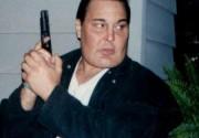 «Маньяк полицейский» вернется на улицы Нью-Йорка