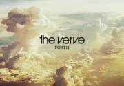 The Verve пишет «Forth»